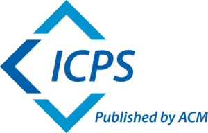 Published in ACM's International Conference Proceedings Series